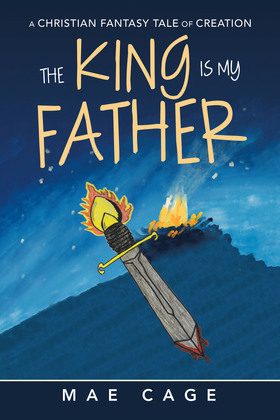 The King Is My Father