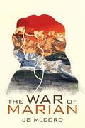 The War of Marian