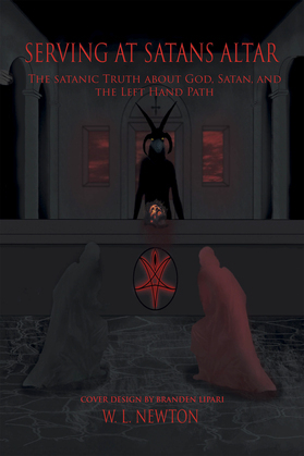 Serving at Satan's Altar