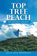 Top Tree Peach