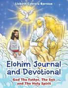 Elohim Journal and Devotional