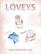 Loveys