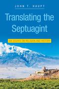 Translating the Septuagint