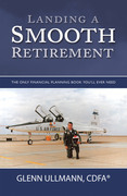 Landing a Smooth Retirement