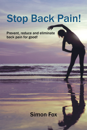 Stop Back Pain!