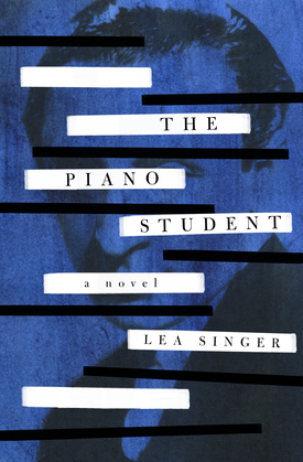 The Piano Student