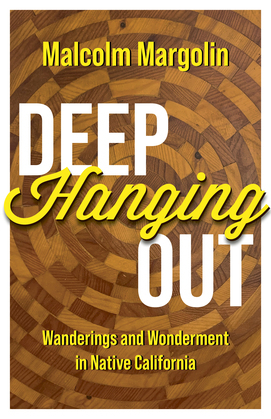 Deep Hanging Out