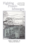 Fighting Prosaic Messages