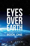 Eyes over Earth