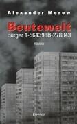 Beutewelt I. Bürger 1-564398B-278843
