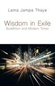 Wisdom in Exile
