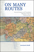 On Many Routes
