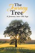 The Journey Tree