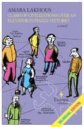 Clash of Civilizations Over an Elevator in Piazza Vittorio (Bilingual Edition)