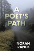 A Poet's Path