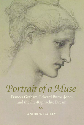 Portrait of a Muse