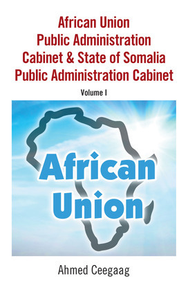 African Union Public Administration Cabinet & State of Somalia Public Administration Cabinet