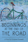 Beginnings at the End of the Road
