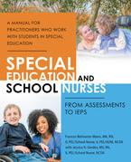 Special Education and School Nurses