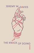 The Knack of Doing