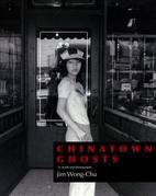 Chinatown Ghosts