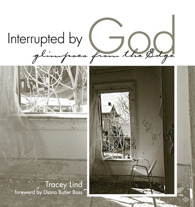 Interrupted by God