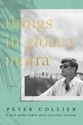 Things in Glocca Morra