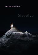 Dissolve