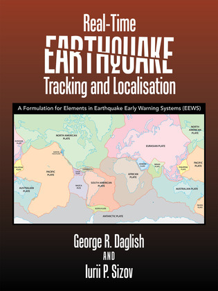 Real-Time Earthquake Tracking and Localisation