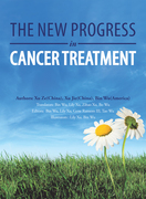 The New Progress in Cancer Treatment