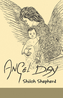 Angel Day