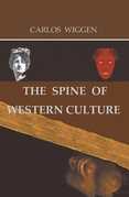 The Spine of Western Culture