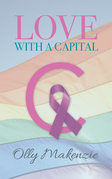 Love with a Capital C