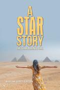 A Star Story