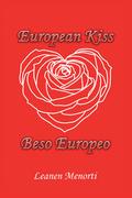 European Kiss Beso Europeo