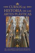 Cursos De Historia De Las Artes Plásticas