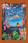 Thus Spoke Mr Conrad Linden