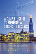A Complete Guide to Ensuring a Successful Business