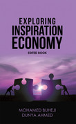 Exploring Inspiration Economy