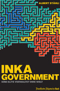 Inka Government