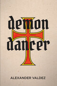 Demon Dancer