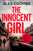 The Innocent Girl