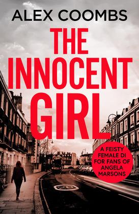 The Innocent Girl