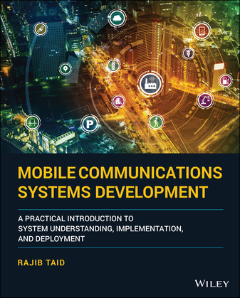 Mobile Communications Systems Development