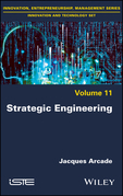 Strategic Engineering