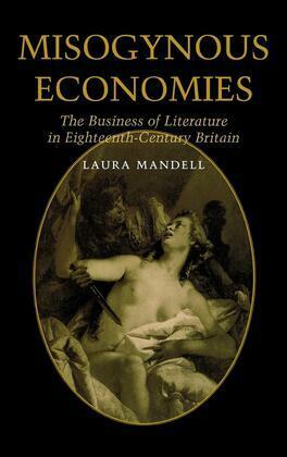 Misogynous Economies