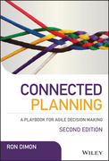 Connected Planning