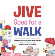 Jive Goes for a Walk