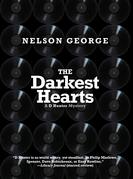 The Darkest Hearts
