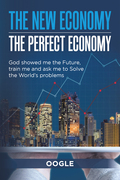 The New Economy – the Perfect Economy
